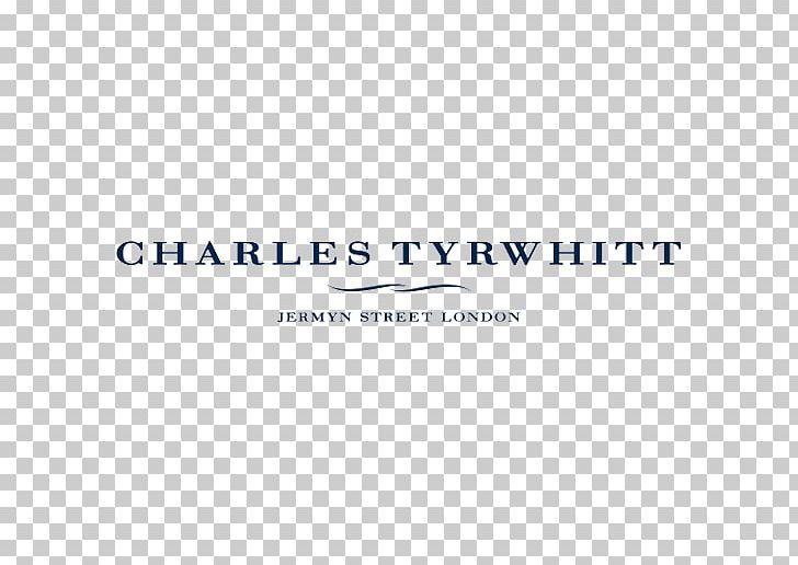 Charles Tyrwhitt Retail Shopping Centre United Kingdom PNG, Clipart.