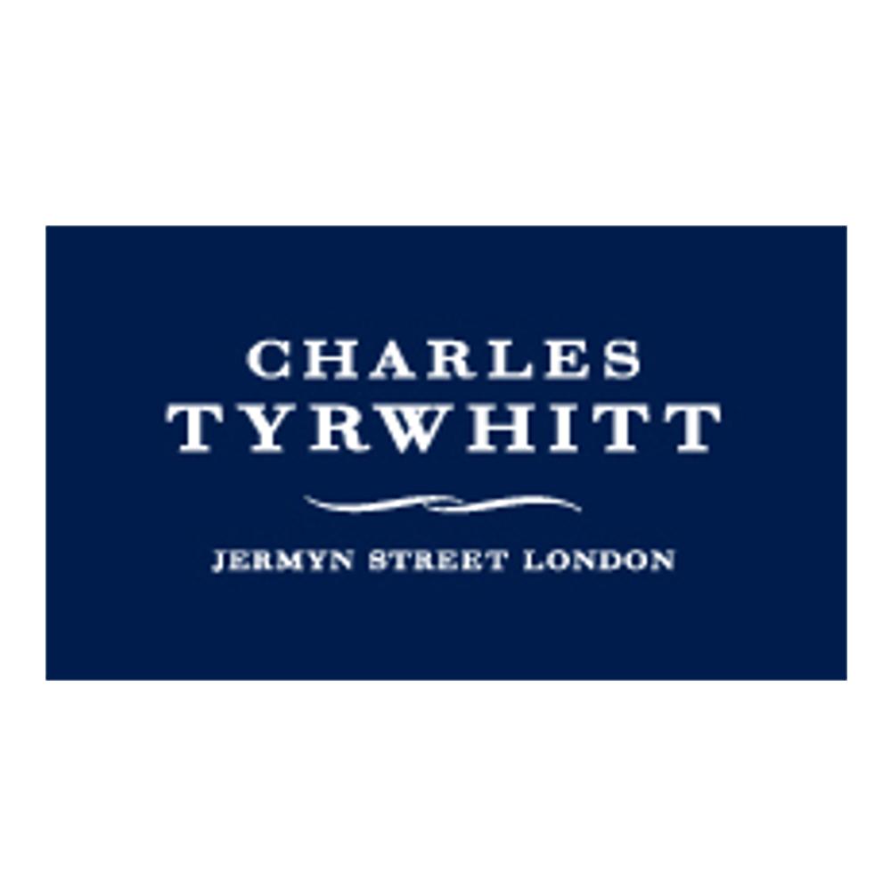 Charles Tyrwhitt offers, Charles Tyrwhitt deals and Charles Tyrwhitt.