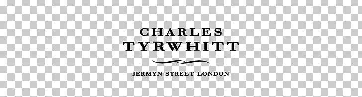 Charles Tyrwhitt Logo PNG, Clipart, Icons Logos Emojis, Shop Logos.