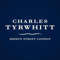 Charles Tyrwhitt.