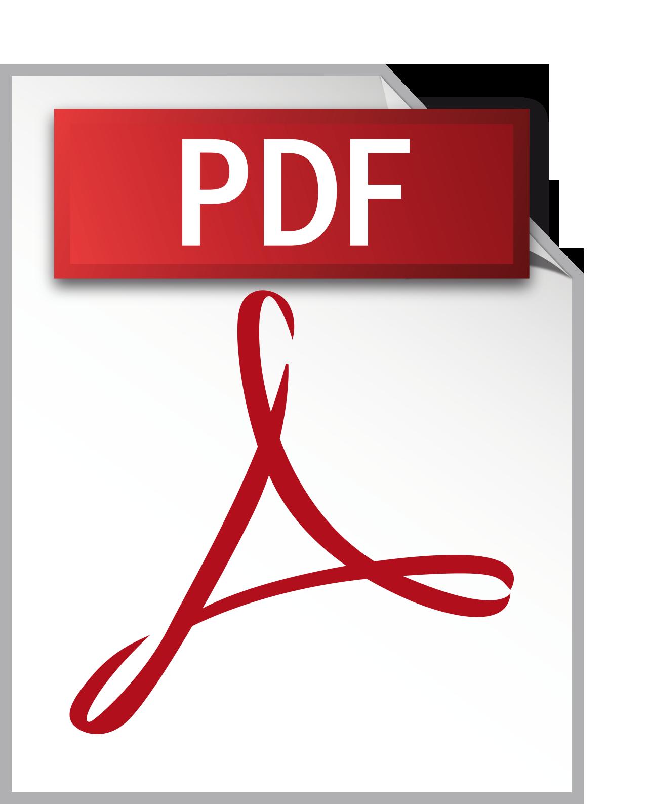 pdf file in insurance