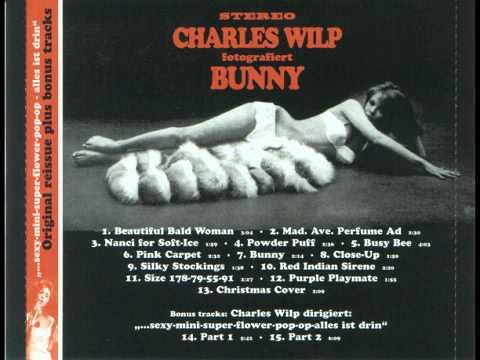 Charles Wilp.