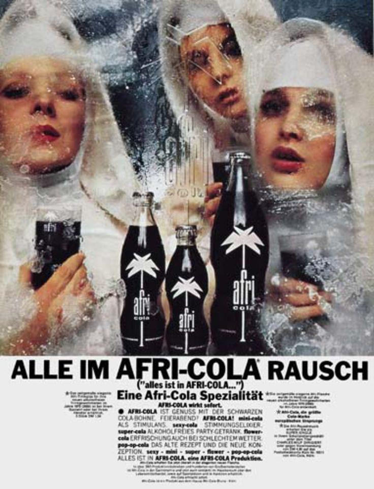1000+ ideas about Afri Cola on Pinterest.