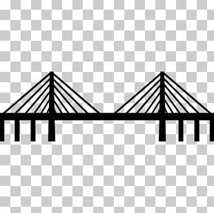 River Bridge PNG Images, River Bridge Clipart Free Download.