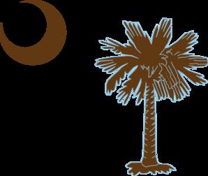 Charleston Cliparts.