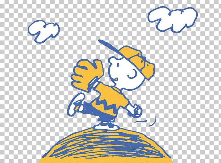 Charlie Brown Snoopy Peppermint Patty Peanuts PNG, Clipart, 187.
