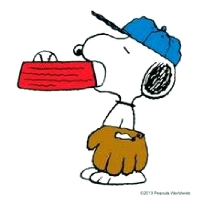 Download snoopy baseball clipart Snoopy Charlie Brown Peanuts.