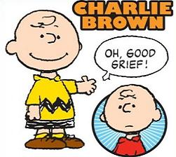 Charlie Brown Characters Clipart Clipground
