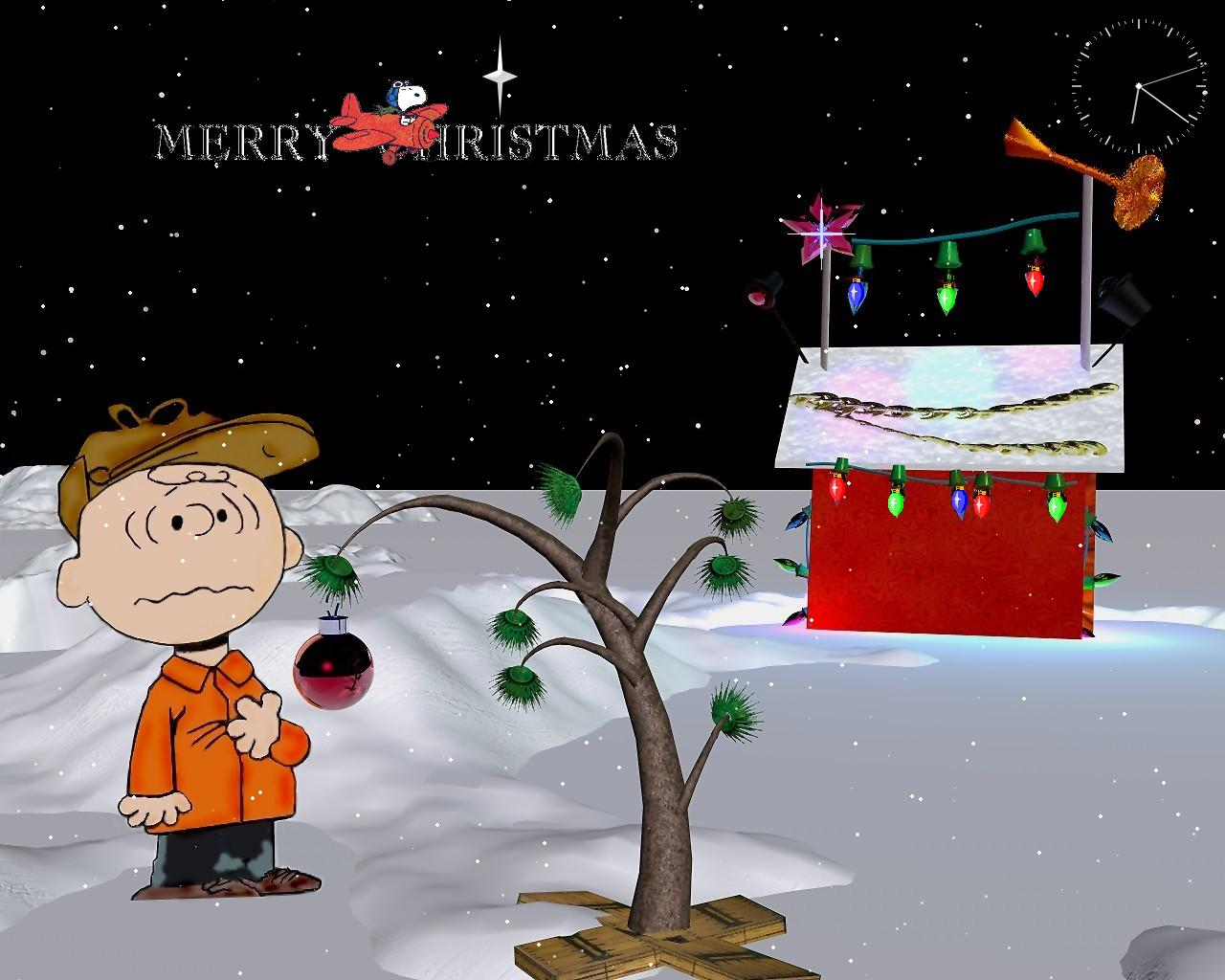 Charlie Brown Christmas Air Date 2019.Charlie Brown Christmas Clipart Free 20 Free Cliparts