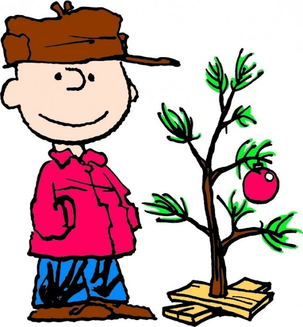 Charlie Brown Christmas Clipart & Charlie Brown Christmas Clip Art.
