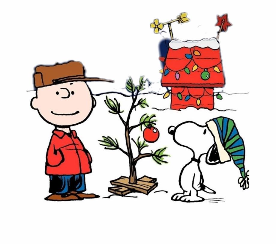 snoopy #cute #christmas #navidad #funny #snow.