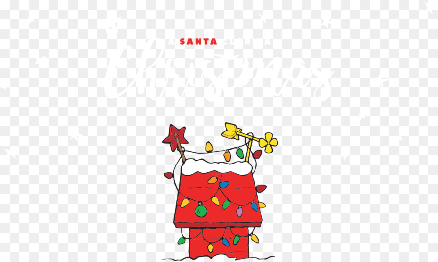 Charlie Brown Christmas png download.