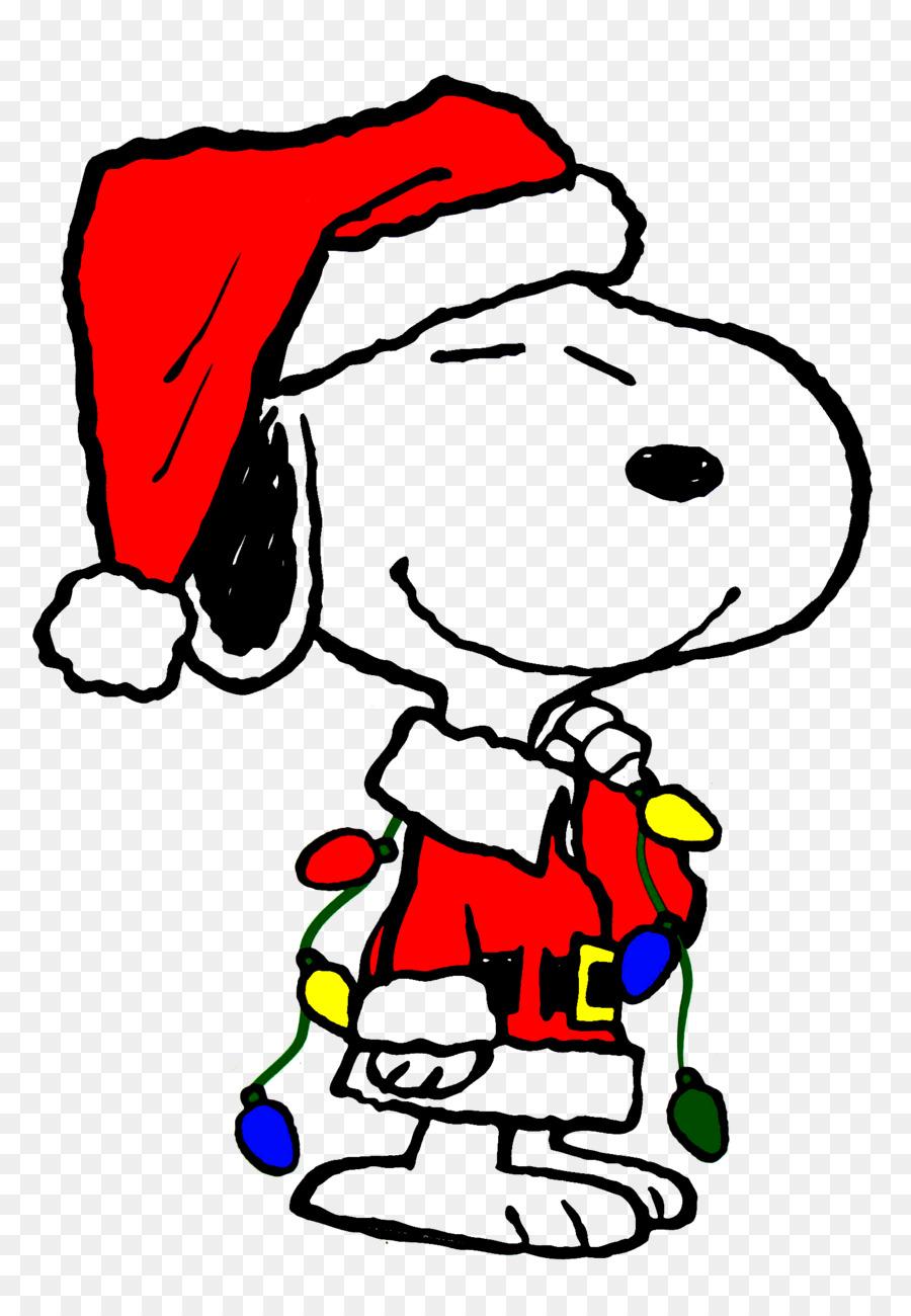 Charlie Brown Christmas Png & Free Charlie Brown Christmas.png.