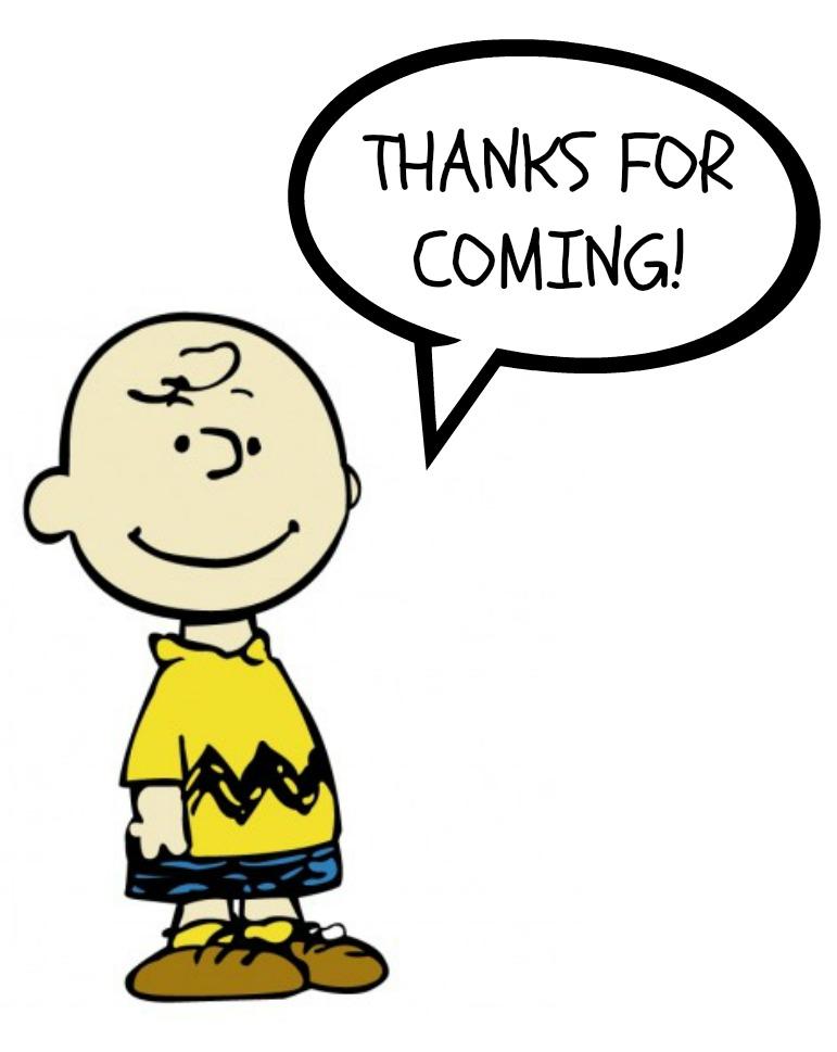 Best Charlie Brown Clipart #22362.
