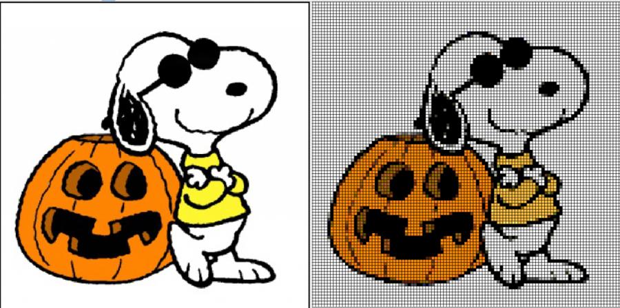 Halloween, Pumpkin, Art, transparent png image & clipart free download.