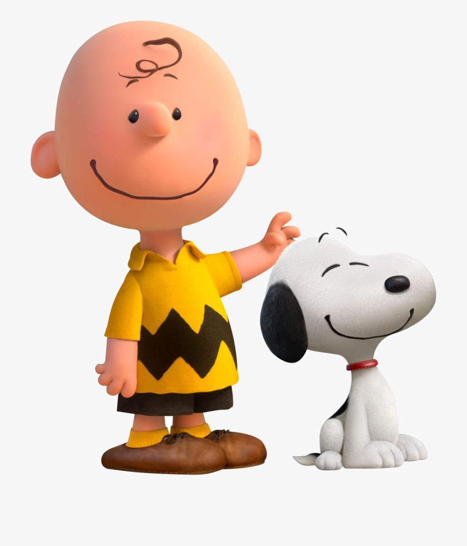 Peanut Clipart Peanuts Movie.