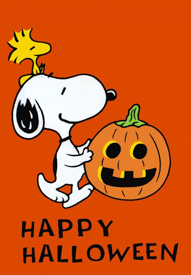 Impressive Peanuts Halloween Clipart Astounding Snoopy Gang Library.