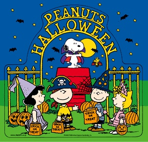 Charlie brown halloween clipart PNG and cliparts for Free Download.