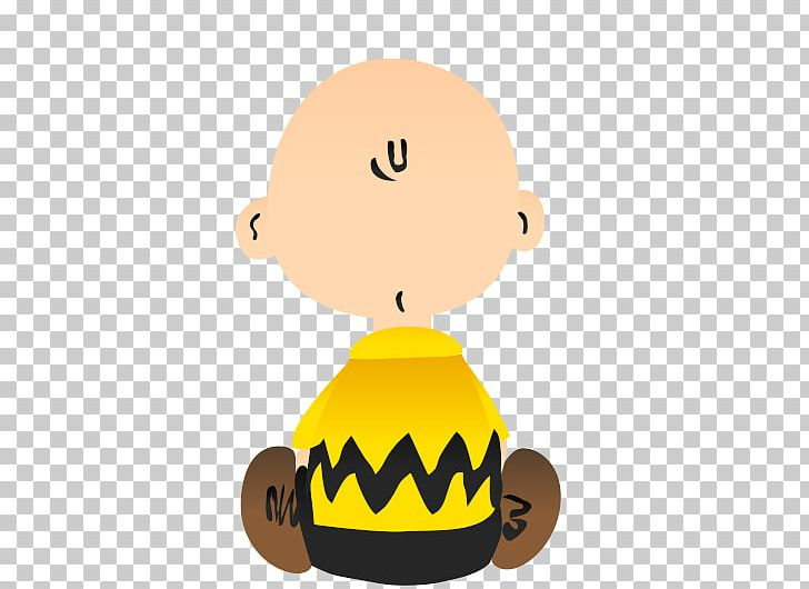 Charlie Brown Snoopy Shermy Peanuts PNG, Clipart, Brown, Cartoon.