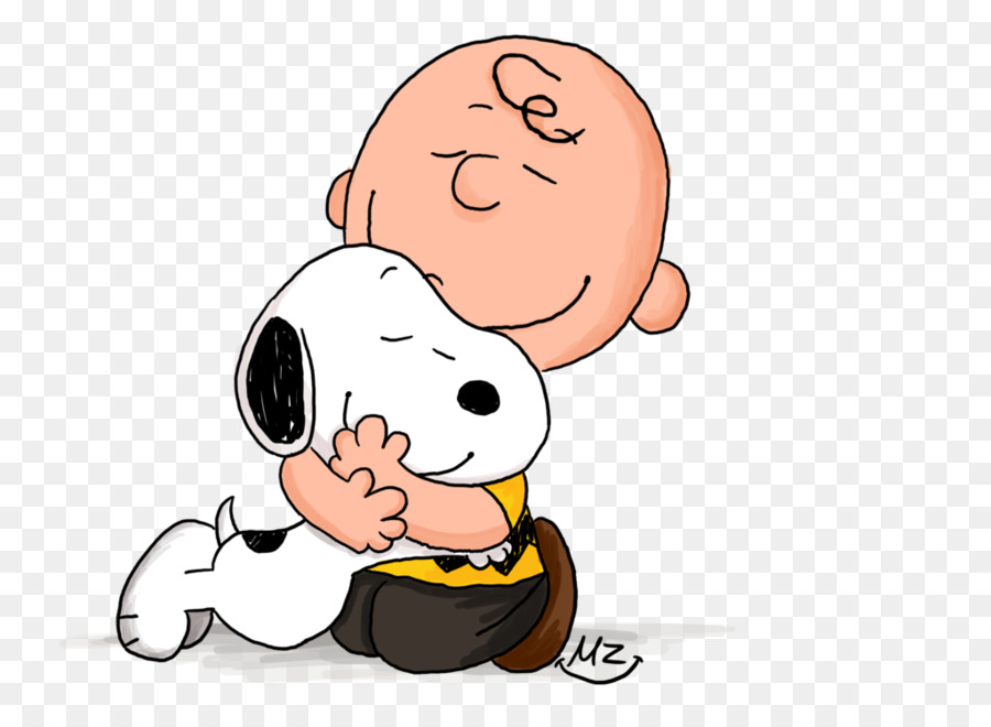 Charlie Brown Png (106+ images in Collection) Page 3.