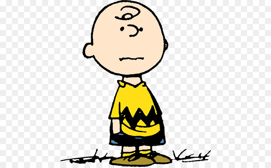 Peanuts Thanksgiving png download.