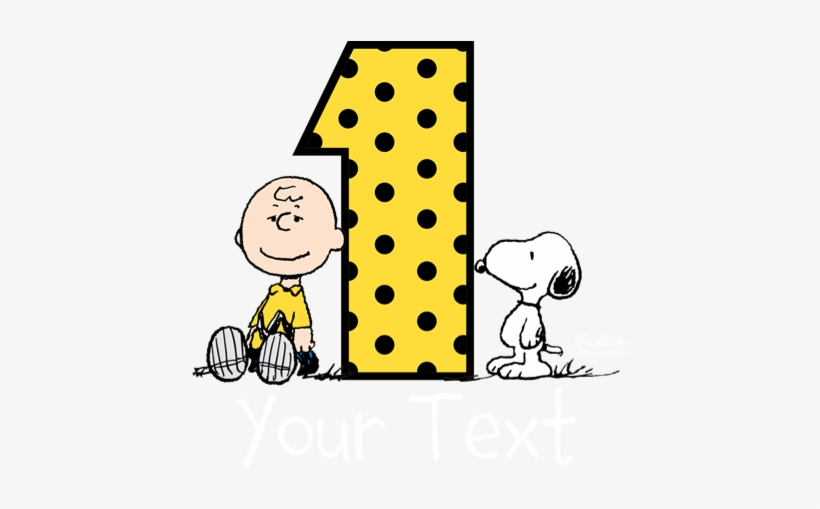 Charlie Brown Snoopy Png Clip Transparent Library.