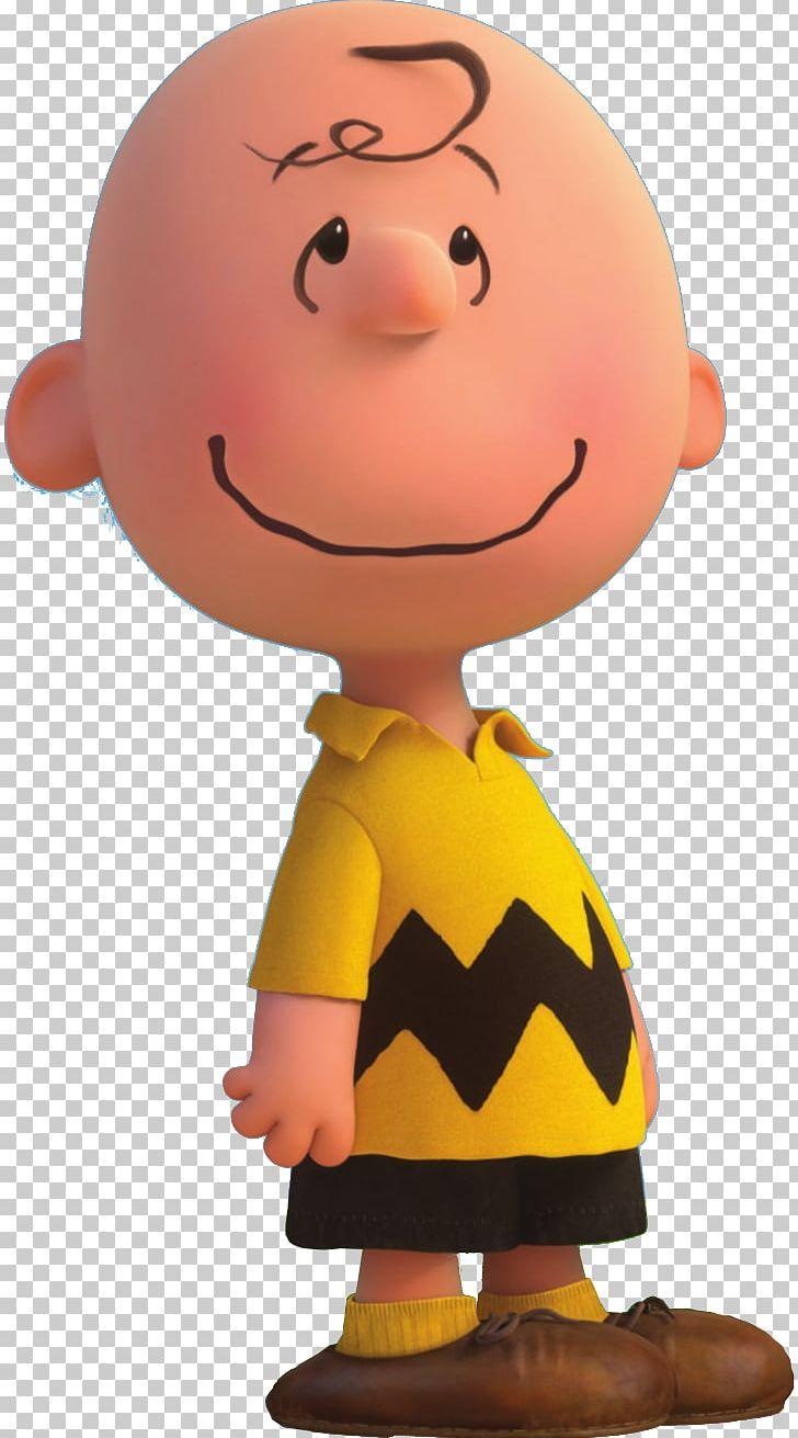 Charlie Brown Snoopy Peppermint Patty Schroeder Linus Van Pelt PNG.