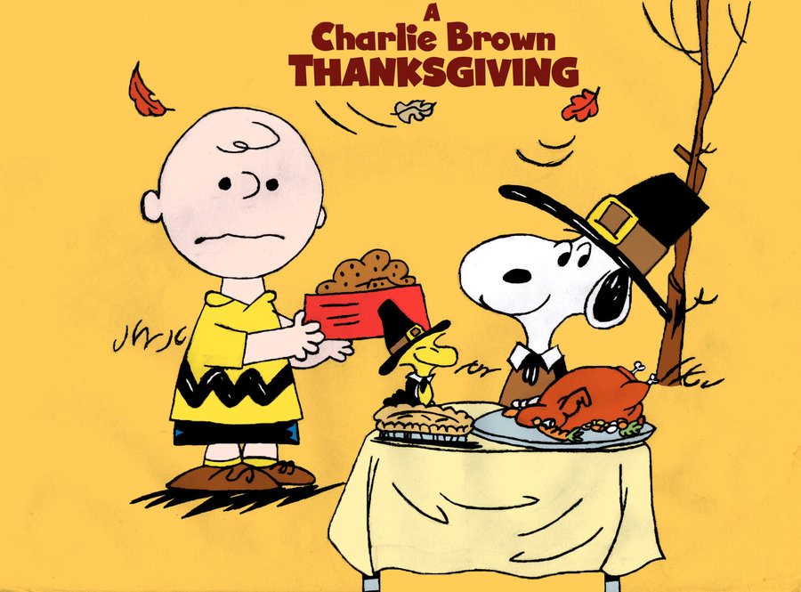 Free Snoopy Thanksgiving Cliparts, Download Free Clip Art, Free Clip.