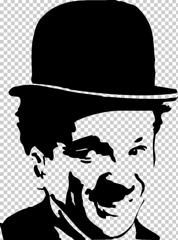 Charlie Chaplin PNG, Clipart, Charlie Chaplin Free PNG Download.