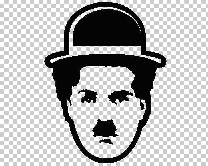 Charlie Chaplin Drawing PNG, Clipart, Actor, Artwork, Black And.