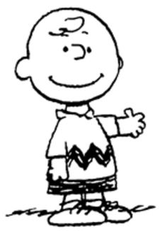 Charlie Brown Clipart & Charlie Brown Clip Art Images.