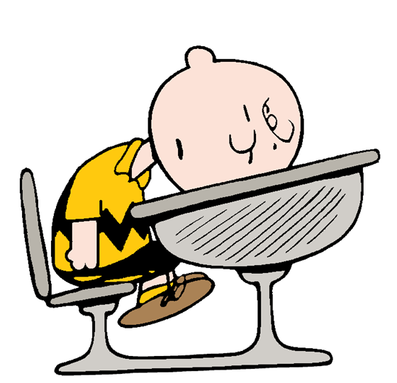 Charlie Brown Png (106+ images in Collection) Page 2.