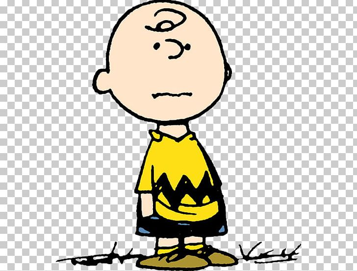 Charlie Brown Lucy Van Pelt Snoopy Peppermint Patty PNG, Clipart.