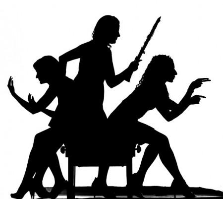 Charlies Angels[1].jpg :: Mercia Ensemble.