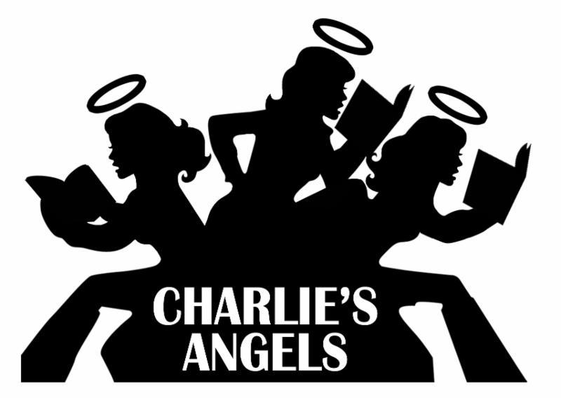 "Charlie's Angels"" 2018 Benefit."