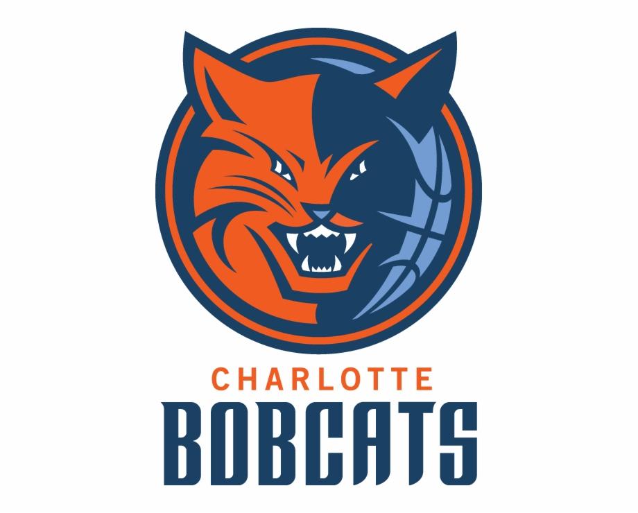 Charlotte Bobcats 12.