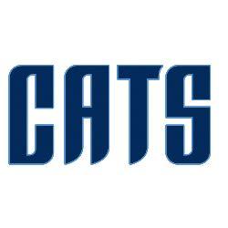 Tag: charlotte bobcats Sports Logo History, Bobcats Logo Evolution.