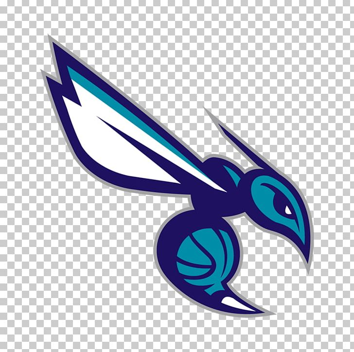Charlotte Hornets NBA New Orleans Pelicans Logo PNG, Clipart, Air.