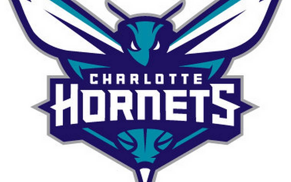 Charlotte Hornets PNG Transparent Charlotte Hornets.PNG Images.