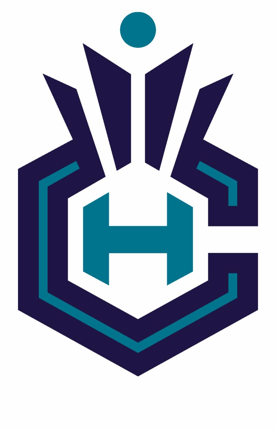 Charlotte Hornets Logo Png.