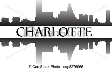 Charlotte Vector Clipart EPS Images. 169 Charlotte clip art vector.