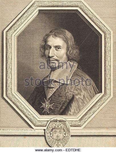 1664 Engraving Stock Photos & 1664 Engraving Stock Images.