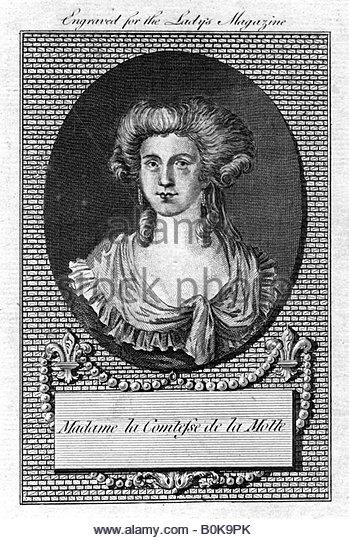Countess De La Stock Photos & Countess De La Stock Images.