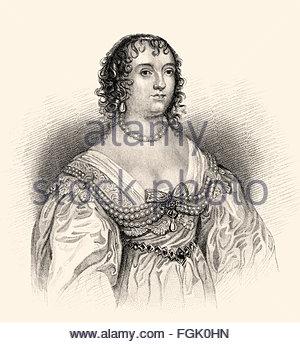 Countess Stock Photos & Countess Stock Images.