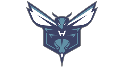Charlotte hornets logo png AbeonCliparts.
