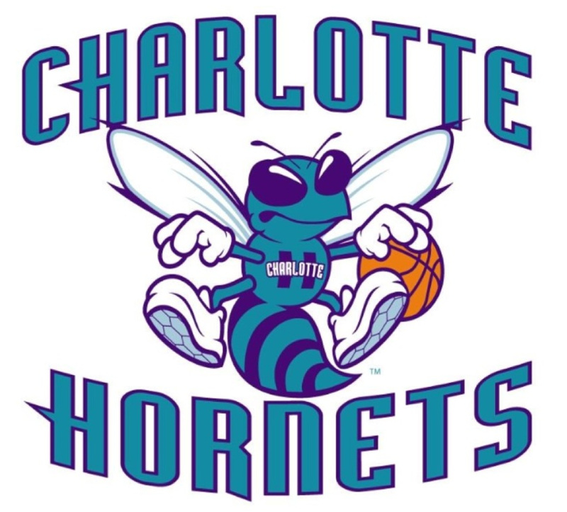 Download Free png Charlotte Hornets proposed lo.