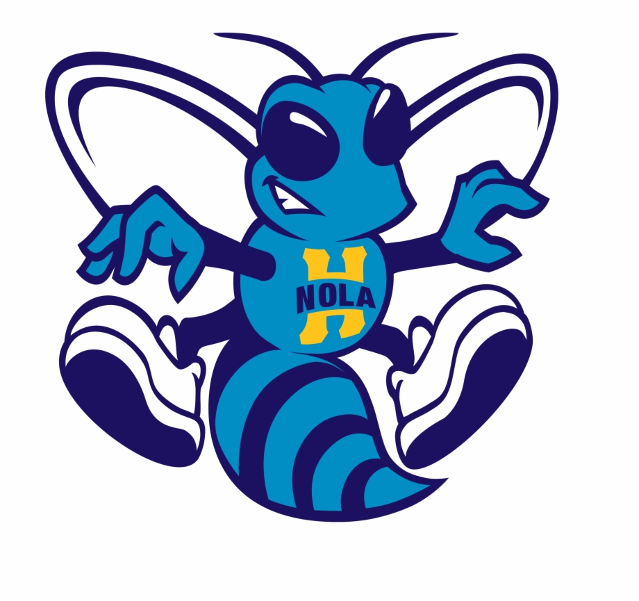 Charlotte Hornets Logo Png Free PNG Images & Clipart Download.