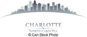 Charlotte Vector Clipart EPS Images. 169 Charlotte clip art vector.