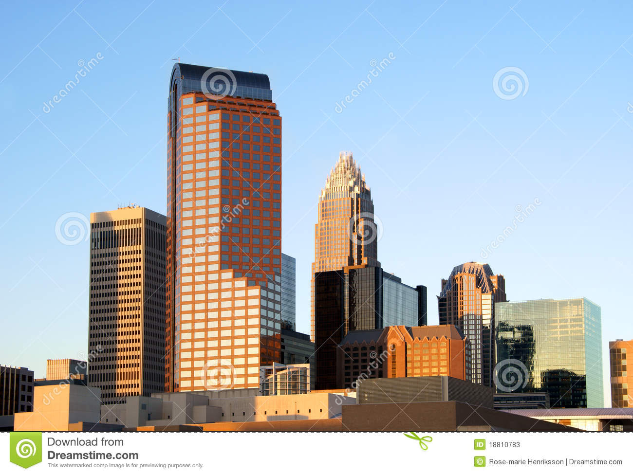 Charlotte Stock Photos, Images, & Pictures.
