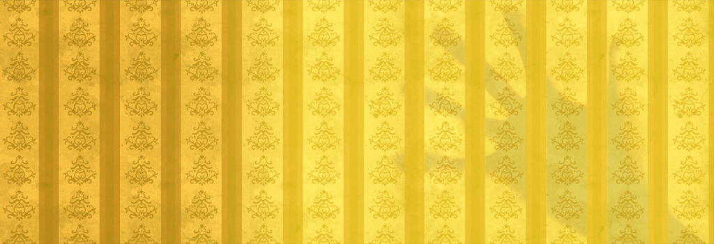 symbolism in the yellow wallpaper by charlotte perkins gilman The yellow wallpaper itself is the most obvious symbol in this story the wallpaper represents the protagonist's mind set during this time it further symbolizes the way women were perceived during the 19th century.